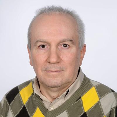 Adriano Torelli