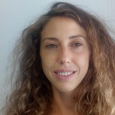 Alessandra Di Giorgio