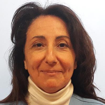 Angela Diano