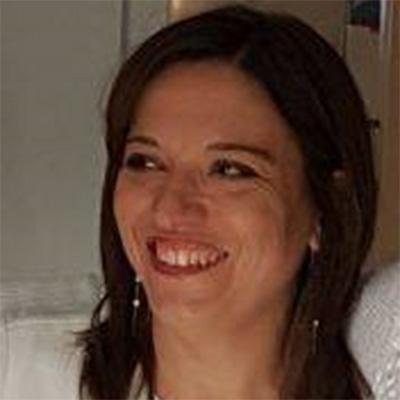 Barbara Volta