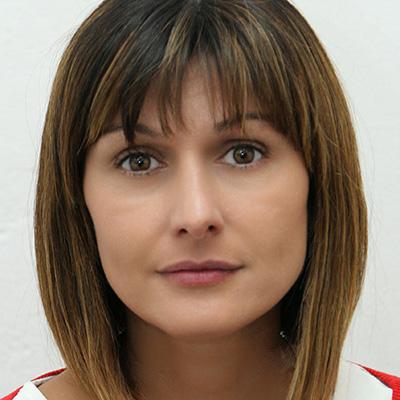 Simona Bodecchi