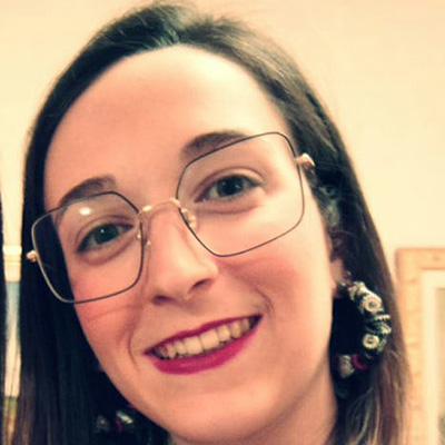 Caterina Dall'Amico