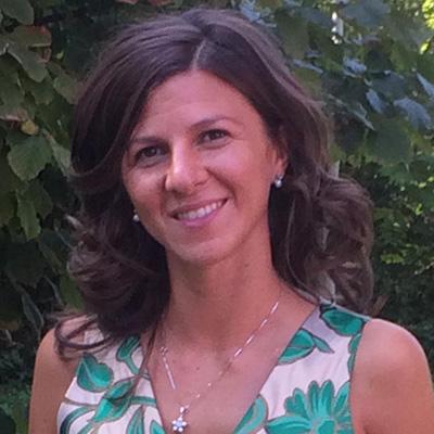 Chiara Bottazzi