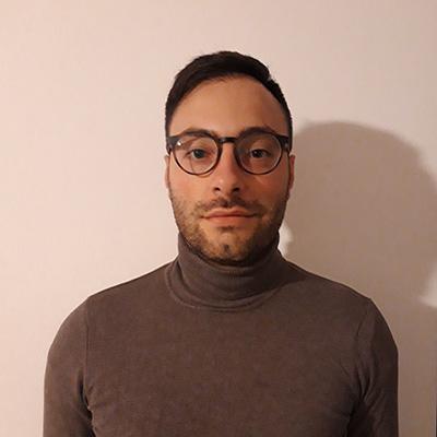 Salvatore Di Ruocco