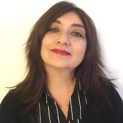 Giuseppina Collura