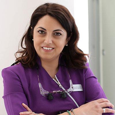 Marianna Cozzolino