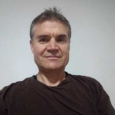 Pasquale Costantino