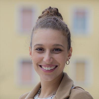 Roberta Bonilauri