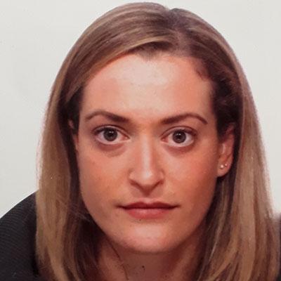 Silvia Bellei