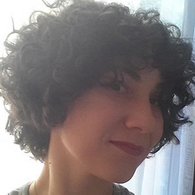 Silvia Copelli