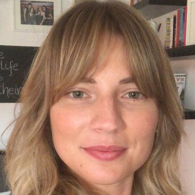 Alessandra Guidetti
