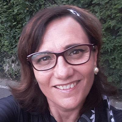 Barbara Francia