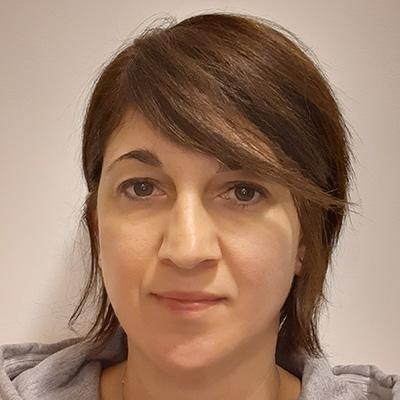 Cecilia Ronchetti