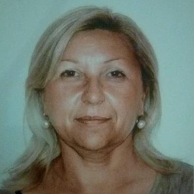 Franca Laura Artioli