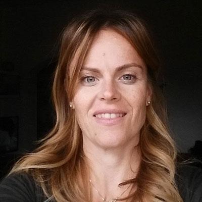Francesca Cortesi