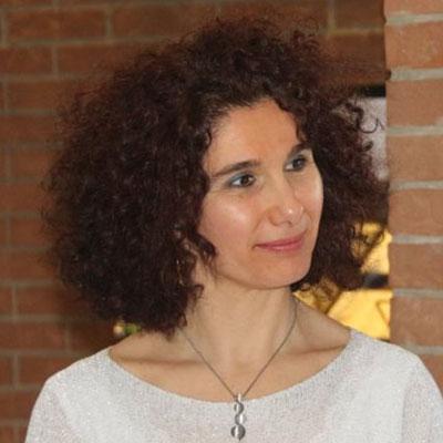 Manuela Cattinari
