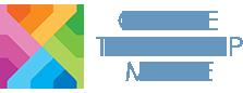 TSRM PSTRP MORE Logo