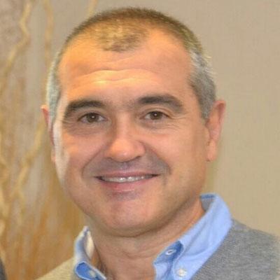 Mario Mele